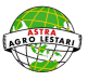 PT. Astra Agro Lestari