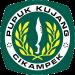 PT. Pupuk Kujang