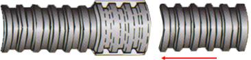 gbr-pipa-spiral-hdpe-21