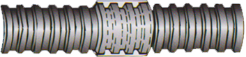 gbr-pipa-spiral-hdpe-31