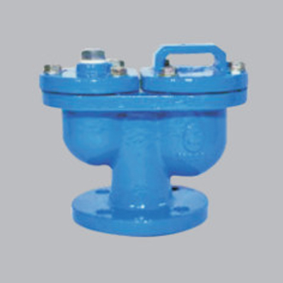 Assisted-Lift-Valves-amd1