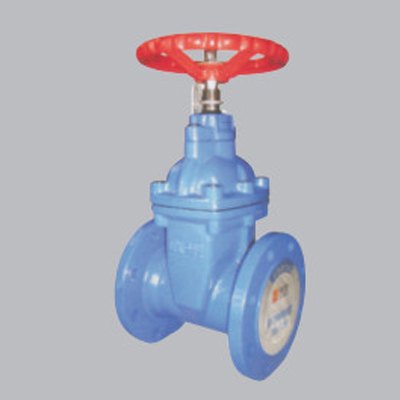 Flanged-Non-rising-Stem-Resilent-Seated-Gate-Valve-amd1