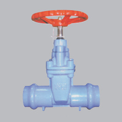 Socketed-Resilient-seated-Gate-Valve-amd1