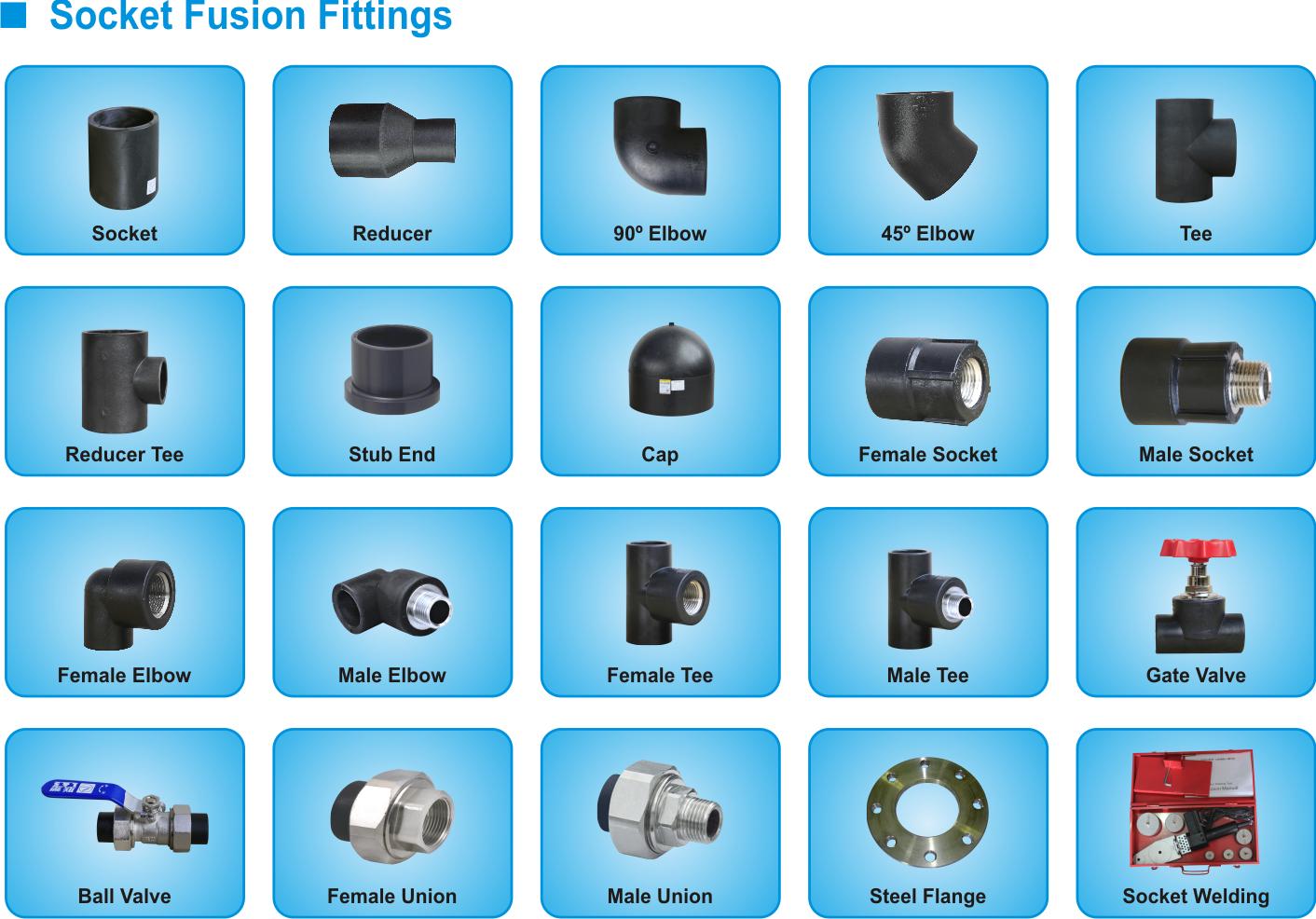 catalog-socket-fusion-fitting