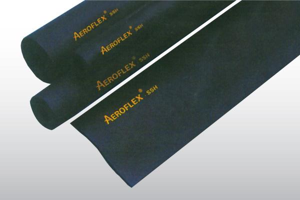 2.1.6 Aeroflex-SSH