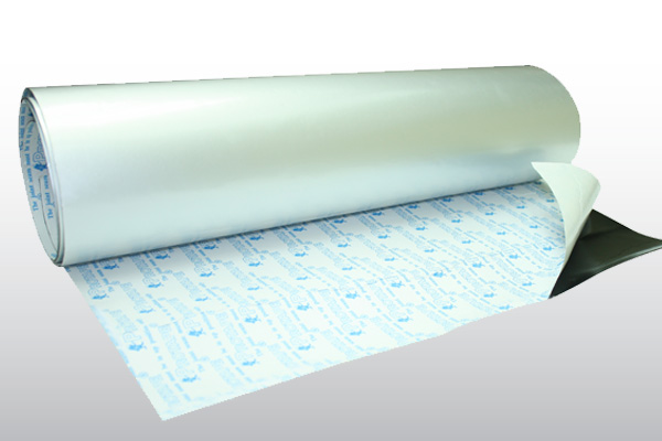 2.4.12 Aluminium-Soft-Jacketing