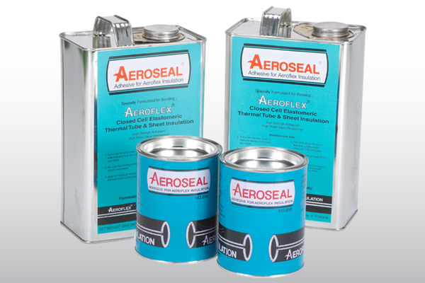 2.4.7 Aeroseal
