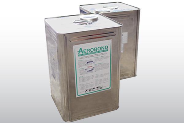 2.4.8 Aerobond