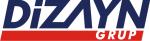 Dizayn-150x41