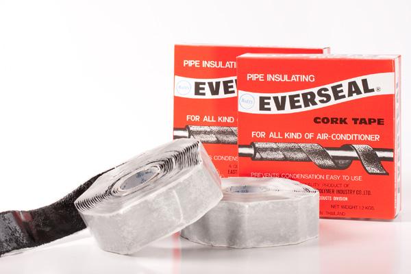 Everseal