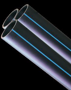 Pipa-HDPE-Vinilon-235x300
