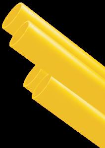 Pipa-PE-Gas-Vinilon-212x300