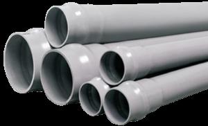 Pipa-PVC-Unilon-300x182