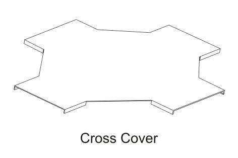 Cross-Cover