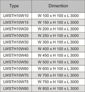 Dimention-Ladder-W-278x300