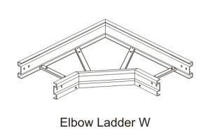 Elbow-Ladder-E-300x200