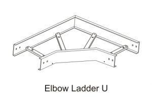 Elbow-Ladder-U-300x200