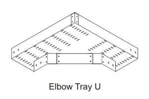 Elbow-Tray-U-300x200