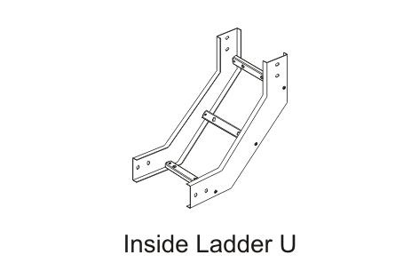 Inside-Ladder-U