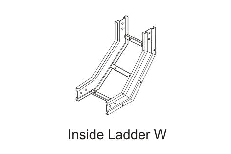 Inside-Ladder-W