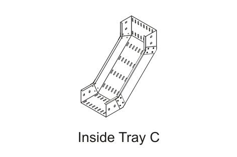 Inside-Tray-C