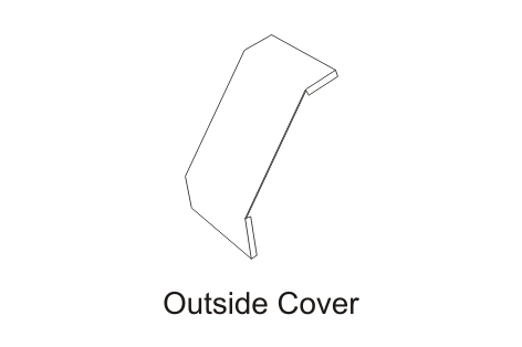 Outside-Cover