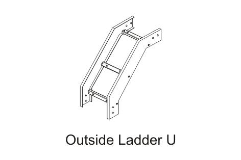 Outside-Ladder-U