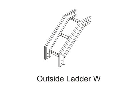 Outside-Ladder-W