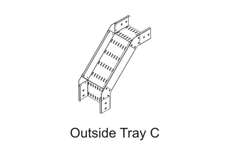Outside-Tray-C