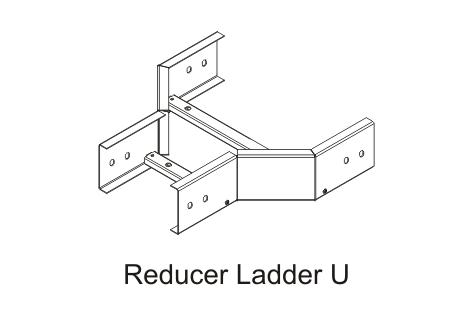 Reducer-Ladder-U