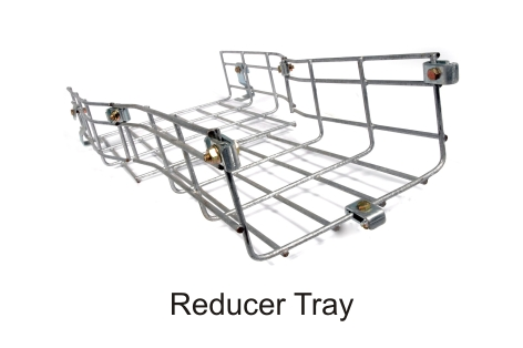 Reducer-Tray-Wire-Mesh