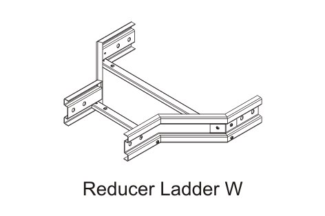 Reucer-Ladder-W