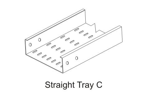 Staright-Tary-C
