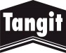 Logo-Tangit-94x75