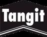 Logo Tangit