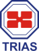Logo-Trias-e1467031131353-58x75
